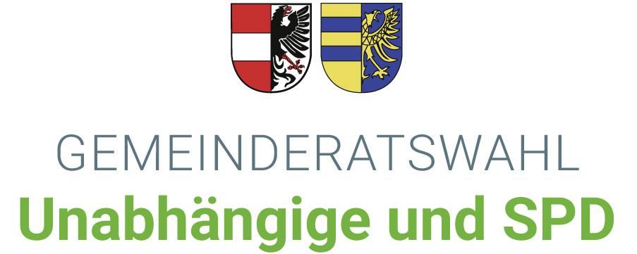 Unabhängige und SPD Dietenheim